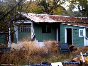 01-00-foreclosed