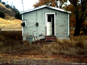 04-00-foreclosed